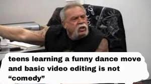Father And Son Meme - the american chopper meme is perfect for when you have too many