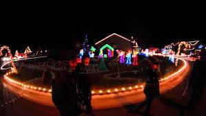 christmas lights wichita ks amazing christmas lights wichita ks 5 christmas lights in wichita