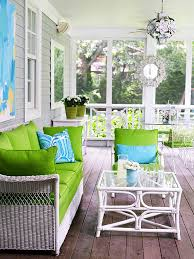 Design For Screened Porch Furniture Ideas Indoor Porches You U0027ll Love