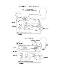 8 kancil alarm wiring diagram jom kongsi tips amp punca