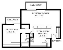 1 bedroom condo floor plans bedroom design bedroom design simple 1 floor plans fur condo studio