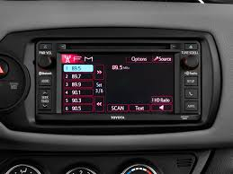 toyota financial app new vehicles for sale in sioux city ia