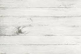 white wood white wood background fresh in 17515179 wooden texture