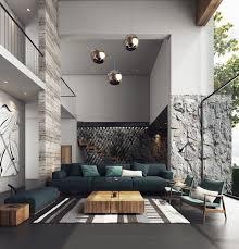 mansion interior design com interior design new york rendering