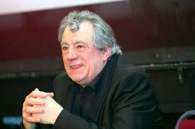 monty python star terry jones backs move for arts charity in north