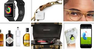 fathers day 20 luxurious gifts to treat your dad