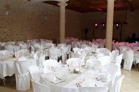 mariage et blanc mariage traditionnel et élégant et blanc mademoiselle dentelle