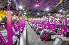 planet fitness black friday planet fitness to open center in high traffic area of phenix city
