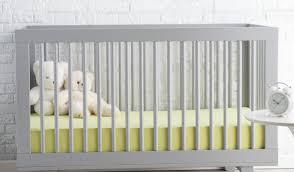 Mini Convertible Crib Cribs Simplicity 4 In 1 Convertible Bassinet Recall Awesome Mini