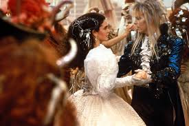 Ballroom Halloween Costumes Jareth Goblin King Toby Labyrinth Costumes Fresh Frippery