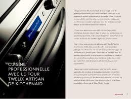 la cuisine professionnelle pdf ka cook book fr pdf