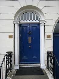 30 inch exterior door home design ideas
