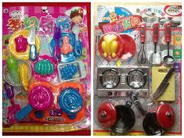 jeux de simulation de cuisine enfants jouets éducatifs poupée couverts jeux de simulation cuisine