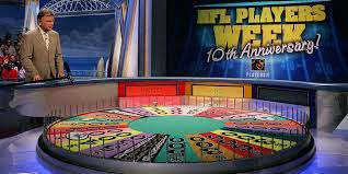 wheel of fortune contestant guesses