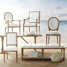 French Style Patio Furniture by Reclaimer Chairs Reclaimer Chairs Suppliers And Manufacturers At