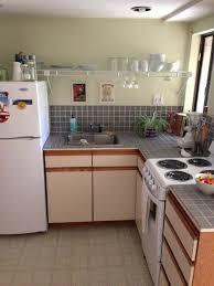 2014 kitchen ideas creative ideas of small modern kitchen 2015 home design and
