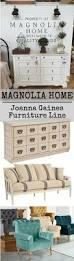 Clint Harp U0027s Handmade Furniture by 100 Magnolia Farms Waco Texas Magnolia Market Is It Worth A