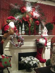 50 absolutely fabulous christmas mantel decorating ideas christmas mantel decorating ideas 40 1 kindesign