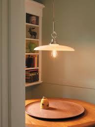 light over kitchen table kitchen sinks fabulous lighting over kitchen table cool kitchen