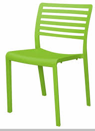 Plastic Stackable Patio Chairs Stunning Outdoor Stackable Chairs With Ana White Simple Stackable