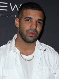did drake u0026 sade just confirm they u0027re a couple with matching tattoos