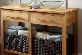 furniture discount unfinished wood furniture justinbieberfaninfo
