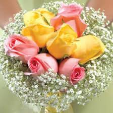 food bouquets best royal bridesmaids bouquets with assorted colors of roses