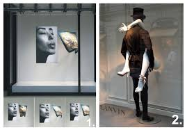 the of window display instyle bloglife instyle