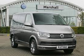 used volkswagen caravelle executive for sale motors co uk
