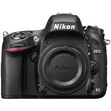 black friday deal amazon camera amazon com nikon d750 fx format digital slr camera body camera