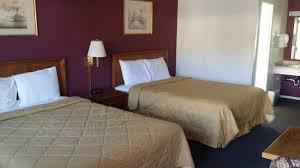 sunset motel river oregon book sunset inn in grants pass hotels