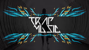 alan walker remix alan walker faded osias trap remix youtube