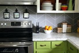 paint kitchen backsplash painting kitchen backsplash aerojackson