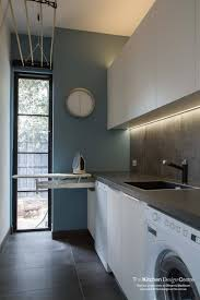 balwyn the kitchen design centre