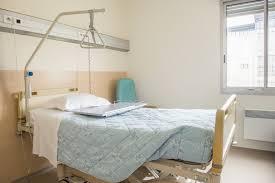 chambre particuliere nos services de confort et tarifs le cmc les cèdres