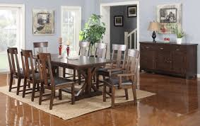 84 inch dining table bradley s furniture etc utah rustic furniture and mattresses
