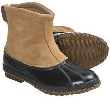 Most Comfortable Mens Boots Most Comfortable Women U0027s Snow Boots National Sheriffs U0027 Association