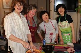 cours de cuisine tours cours de cuisine tours the 10 best cooking classes with s