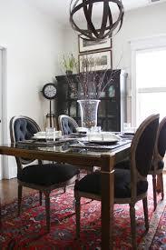 Dining Room Sets Nj Beautiful Craigslist Living Room Ideas Room Design Ideas