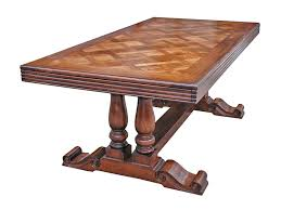Dining Room Table Tops Design Dining Table Tops Opulent Ideas Dining Room Table Top