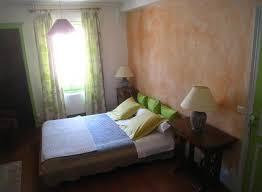 chambre nuit beaune nuit chambre d hôte à beaune cote d or 21