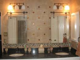 backsplash tile ideas for bathroom backsplash tile ideas for bathroom