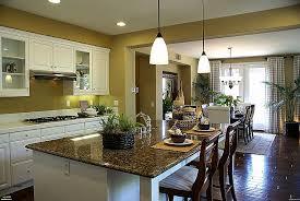 plan de cuisine en l cuisine éclairage plan de travail cuisine led high