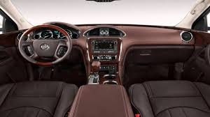 2015 Subaru Outback 2 5i Interior Wallpaper 1920x1080 40108