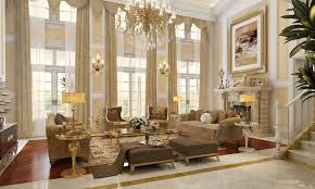 dining room wall unit living room awesome stylish living room curtain for luxury