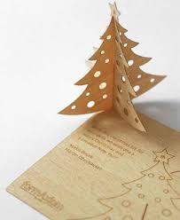Christmas Cards Business Http Smashinghub Com 24 Creative Wooden Business Cards Htm