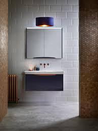 Utopia Bathroom Furniture by Utopia Champions British Design The Kbzine