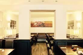Restaurant Bad Waldliesborn Restaurant Restaurant Achilles