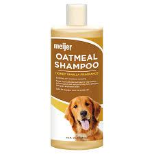 Dog Grooming Salon Floor Plans Dog Grooming Meijer Com