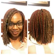 How To Braid Extensions Into Your Hair by 3 Tips To Ensure Proper Care For Natural Hair Underneath Box